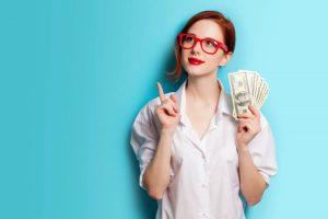 Что такое дисконтные облигации, кто и зачем их выпускает