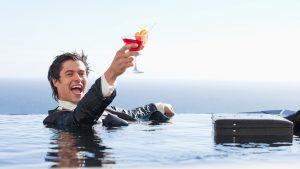 Что такое коэффициент Free Float и почему за ним нужно следить
