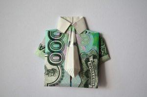 ОФЗ-н 4-го выпуска: как и где купить новые народные облигации