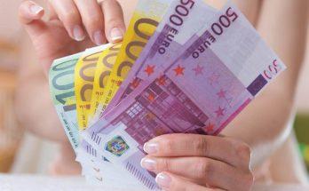 "БПИФ ""Европа 600"" от УК Альфа-Капитал: инвестиции в евро"