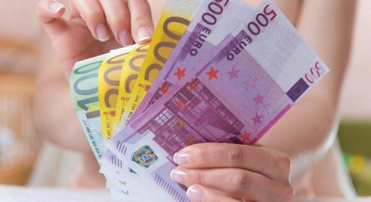 БПИФ Европа 600 (AKEU) от Альфа-Капитал: инвестиции в евро