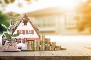 Как уменьшить ипотеку: практические советы