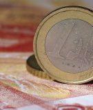 Куда инвестировать в евро: полный обзор вариантов