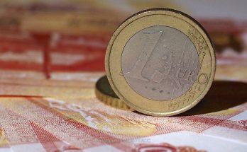 Как инвестировать в евро