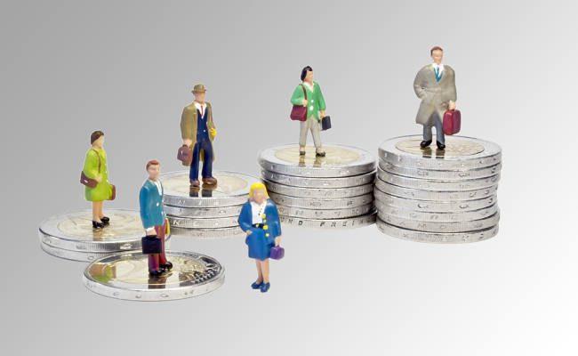 Что такое муниципальные облигации, как и сколько на них можно заработать