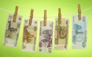 Российские акции с максимальными дивидендами в 2020 году