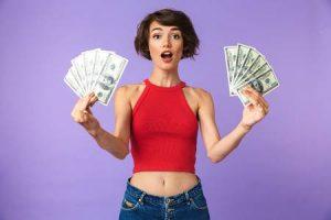 Где и как можно купить валюту: обзор вариантов