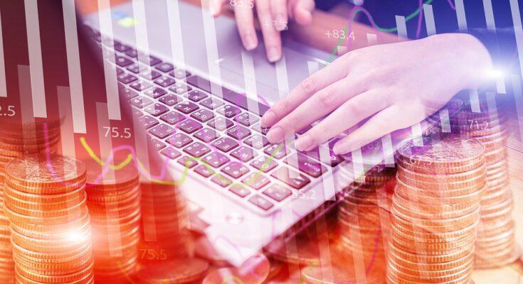 Куда инвестировать онлайн