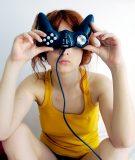 Тинькофф ALL Games - пожалуй, лучшая кредитка для геймеров