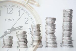 Что такое облигации федерального займа (ОФЗ) и как в них инвестировать