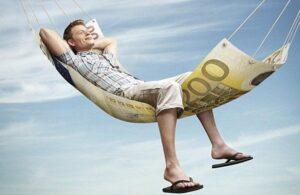 15 способов, как стать богаче и успешнее уже сегодня