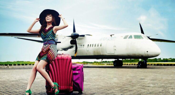 Тинькофф All Airlines: обзор выгодной карты для путешественников