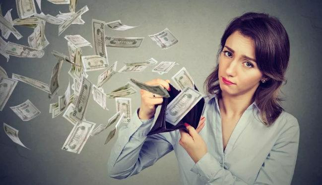 Любовь стоимостью 5556 259 рублей: история сотрудничества Yardoption.com с двумя женщинами