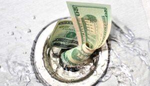 Цена «сотрудничества» с Adamant Capitals – 13 467 долларов