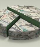 Как защититься от кризиса: составляем антикризисный портфель на все случаи жизни