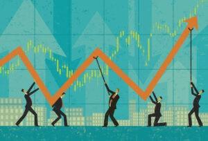 Что такое фондовые биржевые индексы и как в них инвестировать