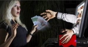Серый брокер GlobalTradeInvesting: обзор и отзывы трейдеров