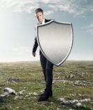 Что такое хеджирование рисков простыми словами и на примерах