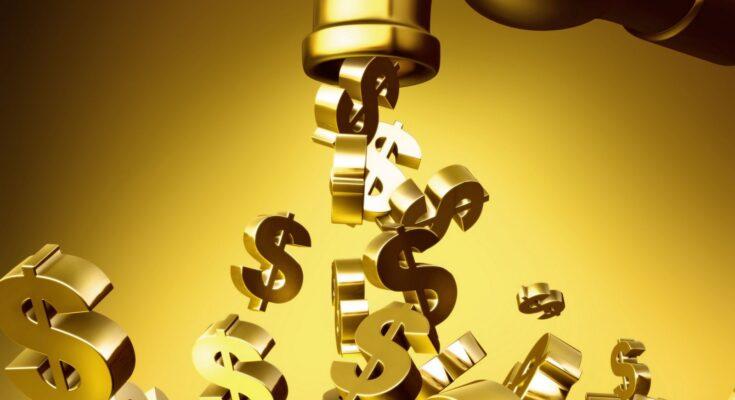 Что такое пассивный доход и как его действительно получать