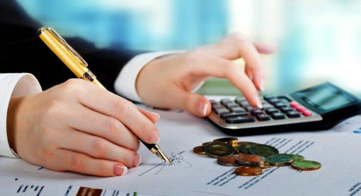 Как рассчитать дивидендную и полную доходность акции: формулы и коэффициенты