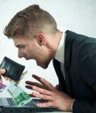 Как вернуть деньги от брокера мошенника: инструкция на все случаи жизни
