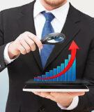 Что такое ETF, как они устроены, какова их доходность и как их купить