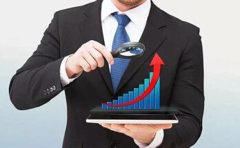 Что такое ETF и как в них инвестировать