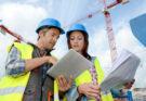 Что такое счета эскроу при инвестициях в недвижимость?