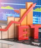 Обзор ETF от FinEx: в какие фонды стоит вкладывать свои деньги