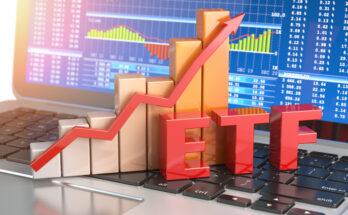 Обзор ETF от FinEx