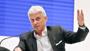 Дивиденды Тинькофф в 2020 году: холдинг возобновил ежеквартальные выплаты