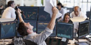 Обзор сервиса BlackTerminal: настоящий комбайнер для инвестора