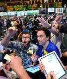 «Кровавая баня» на фондовом рынке: обрушит ли коронавирус мировую экономику и что делать инвестору?