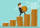 Почему компании поддерживают высокий курс акций