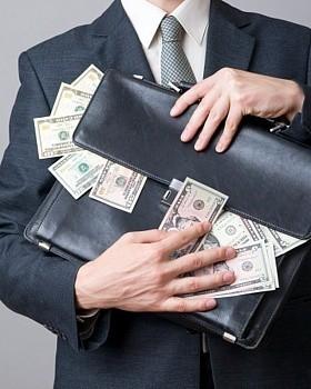 Как составить свой инвестиционный портфель