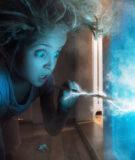 Дивиденды ФСК ЕЭС в 2020 году: щедро, но будущее в тумане