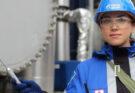 Дивиденды Газпрома в 2020 году: выплата с огоньком!