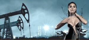 Дивиденды Роснефти в 2020 году: платят, несмотря ни на что