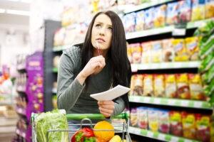 Дивиденды X5 Retail Group в 2020 году: заработать на еде