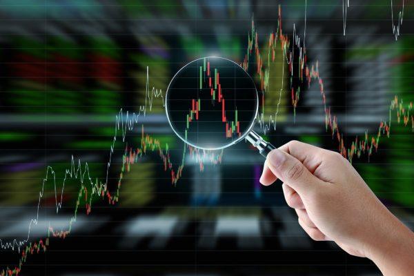 Как найти недооцененные акции