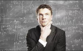 Что такое коэффициент альфа в инвестициях и как его считать
