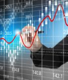 Что такое коэффициент бета и как его учитывать в своих инвестициях