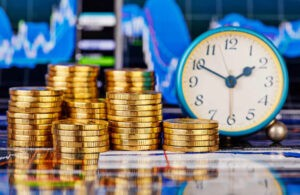 Что такое ликвидность на фондовом рынке