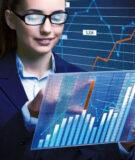 Что такое опционы, как их использовать для хеджирования рисков и торговли