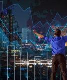 Отчет по публичному инвестиционному портфелю за май 2020 года: берем новые высоты!