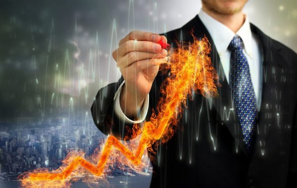 Базовый курс по инвестированию