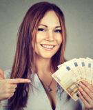 Как купить ETF на иностранные индексы в России