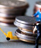 Новые налоги для инвесторов в 2021 году