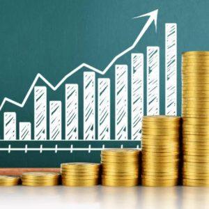 Облигации: как получать пассивный доход