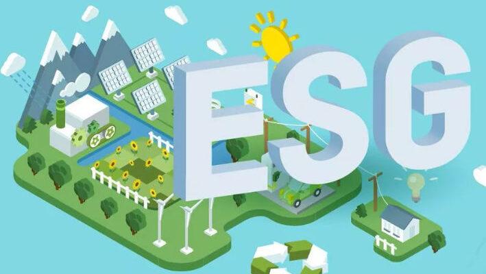 Обзор БПИФа ESGR: ответственное инвестирование в действии
